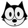 lexlemon's avatar