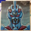 lexleo1520's avatar