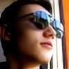 lexliem's avatar