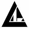 LexLithium's avatar