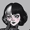 LexLockwood's avatar