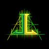 LexLoganArt's avatar