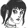 lexmarion's avatar