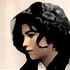 lexmil's avatar