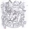 LexNiveus's avatar