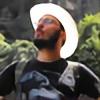 lexnoctis's avatar