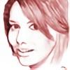 LexNotesmasher's avatar