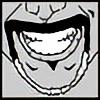 Lexodraws's avatar