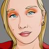 LexofGotham's avatar