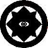 LexofReckoning's avatar