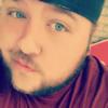 lexolionis's avatar