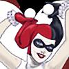 lexophile42's avatar