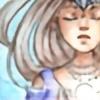 Lexou-chan's avatar