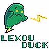 Lexou69's avatar