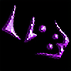 Lexplosion's avatar