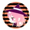 LexquisiteDlamour's avatar