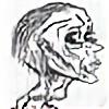 LexRetro's avatar