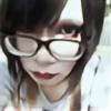 lexuantien's avatar