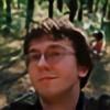 lexusag's avatar