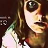 lexuss424's avatar