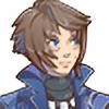 LexusX's avatar