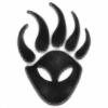 LEXX-Design's avatar