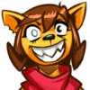 lexx2dot0's avatar