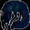 Lexxcellent's avatar