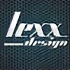 LEXXdesign's avatar