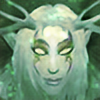 Lexxi-on's avatar
