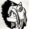 Lexxi-Vix's avatar
