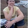lexxi185's avatar