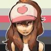 lexxicon23's avatar