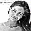 lexxii's avatar