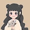 Lexxiie25's avatar