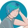 lexxous's avatar