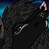 LexxusArtistry's avatar