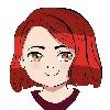 LexxxxxxeL's avatar