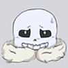 LexxyBoo's avatar