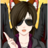 LexyB20's avatar