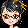 lexymalfoy's avatar