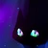 lexyrb's avatar