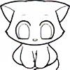 lexyxhex's avatar