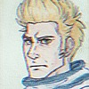 LeyaBlackAlpha's avatar