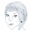 Leyaio's avatar