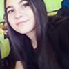 Leyana-T's avatar
