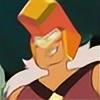 leyanikole's avatar