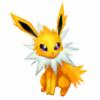 LeyAsakura's avatar