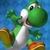 Leybiegyuna's avatar