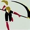 leycloud11's avatar